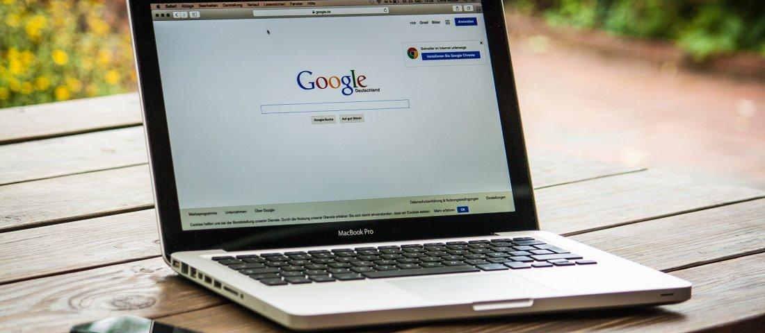pozycjonowanie strony internetowej czy google adwords