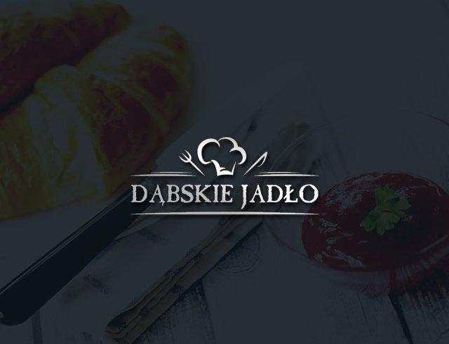 restauracja w Krakowie Dąbskie Jadło strona WWW